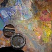 palette_02