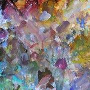 palette_06