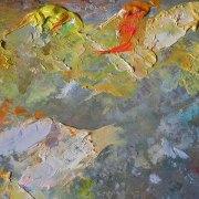 palette_08