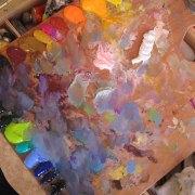 palette_09